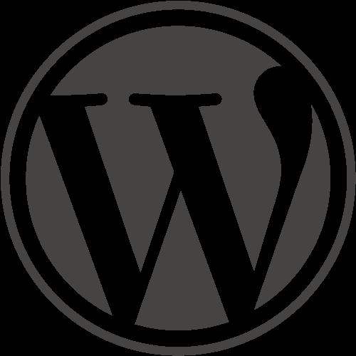 はじめてのWordPress!ラクサバでWordPressを自動インストールする