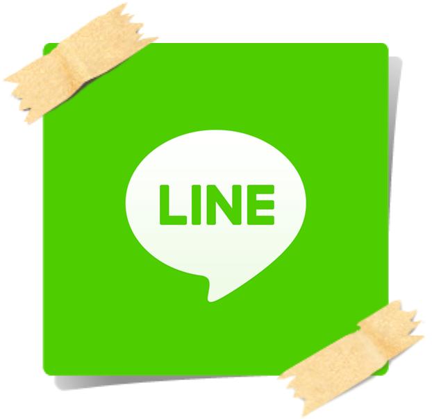 SNSユーザーは朗報?LINEモバイル開始