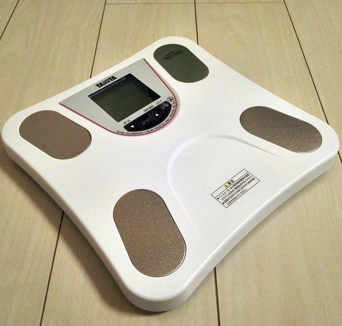 簡単ダイエットで気楽に6ヶ月で17kg落としたポイントと問題点